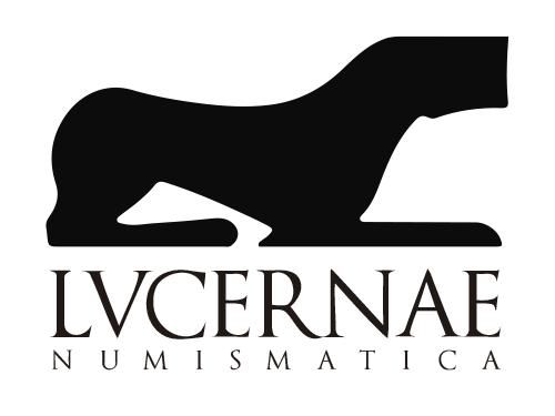 Noticias Lucernae